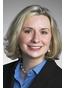 Houston Employment / Labor Attorney Ashley Paige Frankson