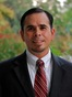 Austin Estate Planning Attorney Mario Jesus Flores