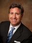 Dallas Insurance Law Lawyer Carl Lenford Evans Jr.