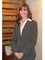 Stephenville Business Attorney Bethany Jo Bandy Espinoza