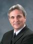Attorney Gilbert G. Garcia