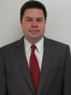 Highland Village Juvenile Law Attorney John Paul Denke