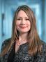 Houston Arbitration Lawyer Rachel Anne De Cordova