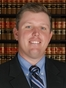Keller Corporate / Incorporation Lawyer Nathan William Daley