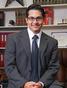 Lake Jackson Probate Attorney Jason Michael Cordoba