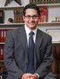 Lake Jackson Debt Collection Attorney Jason Michael Cordoba
