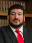 San Antonio Personal Injury Lawyer Marc Andrew Lahood