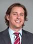 Dallas Banking Law Attorney Jordan Michael Klein