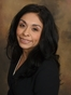 Grand Prairie Immigration Attorney Cecilia Mata Keese