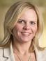 Grapevine Insurance Law Lawyer Paige Craig Jones
