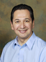 Stafford Arbitration Lawyer Carlos Garcia