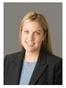 Irving Contracts / Agreements Lawyer Jennifer Jadlow Durbin