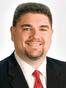Roanoke Litigation Lawyer Peter Gregory Irot