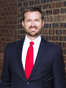 Fort Worth DUI / DWI Attorney Jason Heath Howard