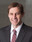 Tarrant County Aviation Lawyer Brandon Marcus Hill