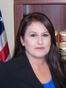 Shavano Park Debt Collection Attorney Jennifer Amber Arredondo Hays