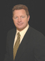 Lewisville Criminal Defense Attorney John Gregory Haugen