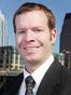 Travis County DUI / DWI Attorney Eric Joseph Harron