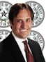 San Antonio DUI Lawyer Robert Carroll Pate Jr.