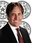 Bexar County Criminal Defense Attorney Robert Carroll Pate Jr.