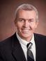 Travis County Immigration Attorney Stephen Joseph O'Connor
