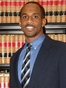 Houston Business Attorney Danyahel Michael Norris
