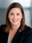 San Marcos Juvenile Law Attorney Sydney Norris Moore