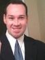 Arlington Business Attorney William Shane Nolen