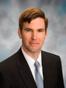 Travis County Real Estate Lawyer Mark Edward Nogalski