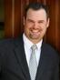 Mcallen Litigation Lawyer Weldon Glen Nixon Jr.