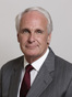 Beverly Hills Arbitration Lawyer William Patterson Nix