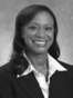 Harvey Family Law Attorney Candace Meryl Murphy