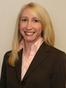 Dallas Immigration Attorney Jessica Luticia Mullins-Ta