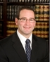 Texas Family Law Attorney James Norbert Mueller