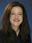 Seattle Litigation Lawyer Sheila Conlon Ridgway
