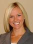 Benbrook Oil / Gas Attorney Amber Morgan Florio