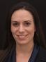 Christina Annette McLaughlin