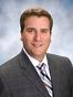 Austin Class Action Attorney Luke Christopher McHenry