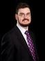 Williamson County Juvenile Law Attorney Clovis Wayne Martin