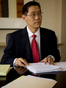 Collin County Real Estate Attorney Michael Eric Ma