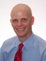 Williamson County Education Law Attorney John-Peter Martin Lund