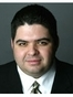 Brownsville Contracts / Agreements Lawyer Timothy Andrew Lopes