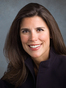 Texas Residential Real Estate Lawyer Jennifer Campbell Lindsey