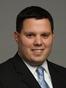 Bexar County Employment / Labor Attorney Michael Thomas Lennane