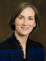 Denver General Practice Lawyer Ann Tuxbury Lebeck