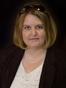Shavano Park Workers' Compensation Lawyer Amanda Jean Spencer