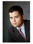 Leon Valley Oil / Gas Attorney Philip Christian Snyder