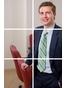 Henrico Employment / Labor Attorney Micah Robert Smith