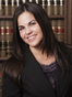 Collin County Criminal Defense Attorney Caroline Amelia Simone