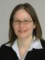 Bellaire Social Security Lawyers Carolyn Jalien Shulman